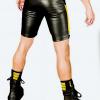 American football shorts-2